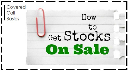 How To Tell if a Stock is Low in Price