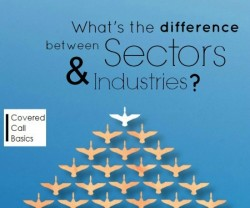 Guide to Sectors and Industries