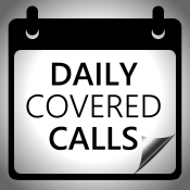 Welcome to the Daily Covered Calls Podcast